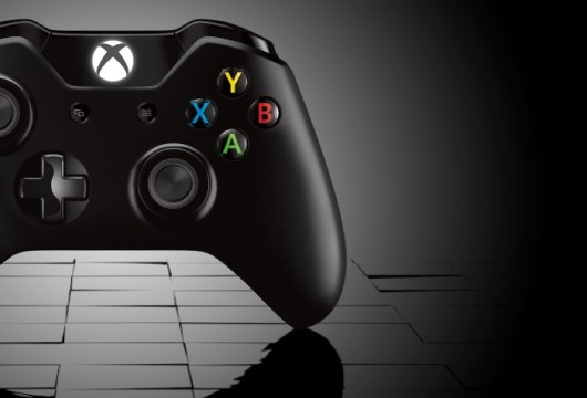 """Xbox One """"Building Momentum"""" According To Microsoft; Publisher Posts Operating Loss"""