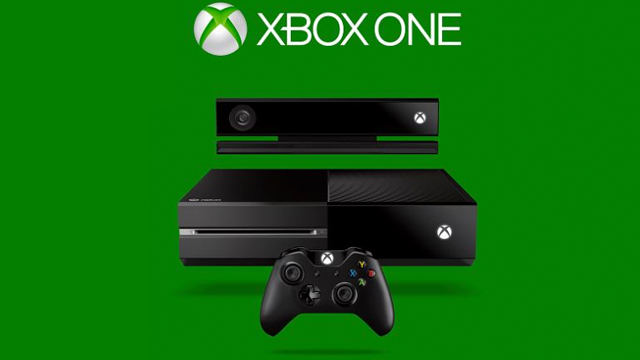 Phil Spencer Promises Xbox One Isn't Going Anywhere Following Multiple Studio Closures