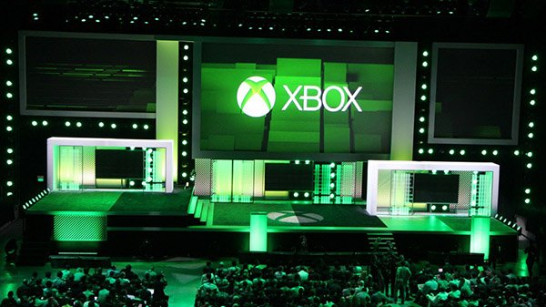 "Xbox Executive Teases ""A Lot Of Surprises"" At E3"