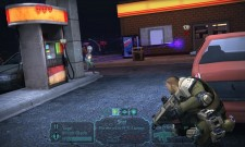 XCOM: Enemy Unknown Dated