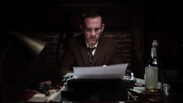 Latest Trailer For The Bureau: XCOM Declassified Asks You To Make The Difficult Choice