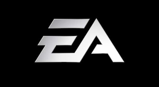 """Electronic Arts Fires 900 In """"Organizational Restructuring"""""""