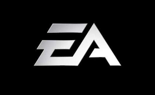 "Electronic Arts Fires 900 In ""Organizational Restructuring"""