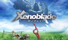 Xenoblade Chronicles Confirmed For North American Release
