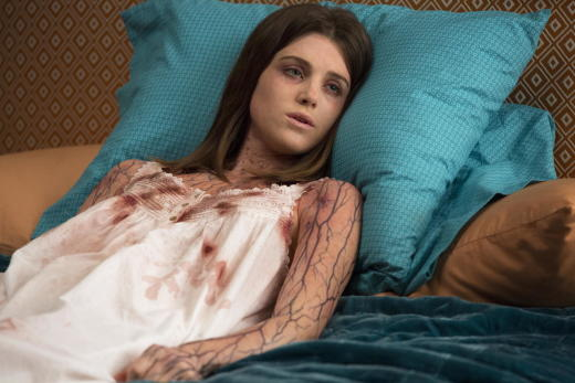 """True Blood Review: """"In The Evening"""" (Season 6, Episode 7)"""