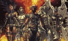 X-Force Won't Be A Reboot, According To Jeff Wadlow