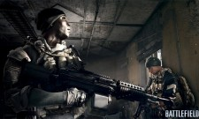 New Battlefield 4 Trailer Attempts To Flesh Out The Story