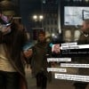 xl watch dogs 624 100x100 Watch Dogs Gallery