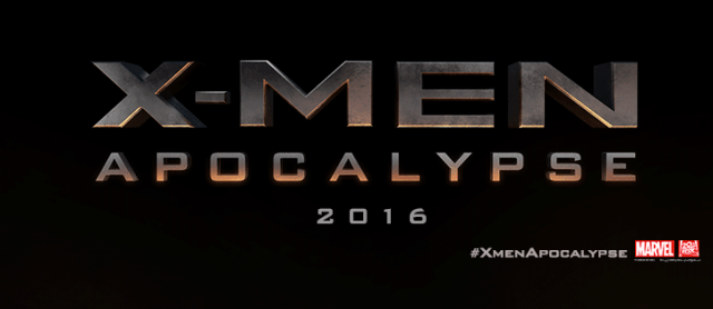 Leaked X-Men: Apocalypse Pic Offers A Great New Look At The Titular Villain