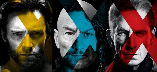 Wolverine's Time Traveling In X-Men: Days Of Future Past Is Finally Explained