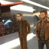 Gallery: X-Men: Days Of Future Past