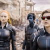 New Hi-Res Images From X-Men: Apocalypse