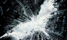 Exciting New Batwing Video From The Dark Knight Rises Set