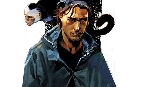 New Line's Y: The Last Man Adaptation Is Officially Dead