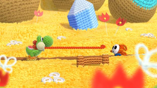 yoshis_woolly_world_0