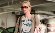Charlize Theron Will Be Rupert Wyatt's Agent 13