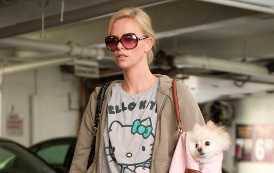 young-adult-charlize-theron-movie-photo-01-thumb