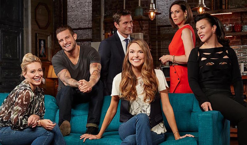 Younger Season 2 Review