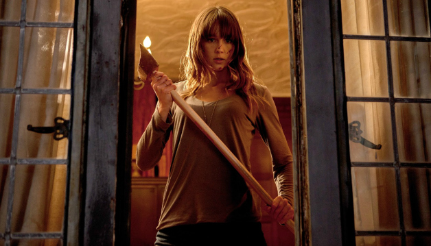 You're Next Blu-Ray Review
