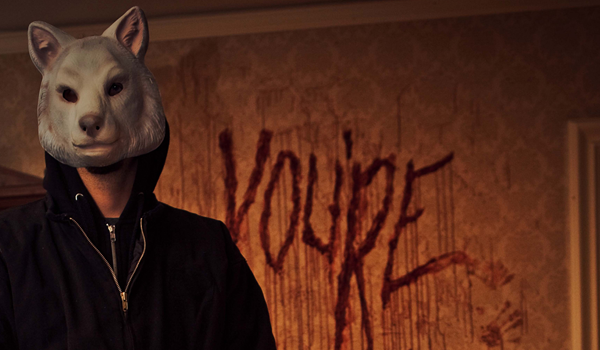 youre next review 1 The Best Movies Of Summer 2013