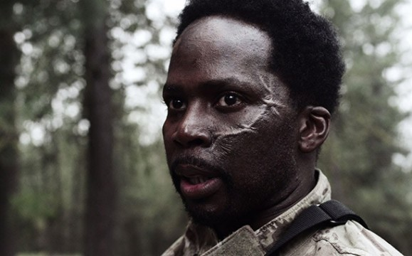 Syfy Sets Z Nation For September Premiere