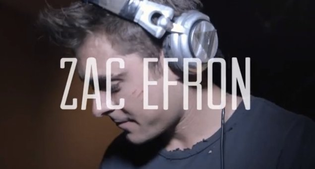 Director Max Joseph Teases Zac Efron, Emily Ratajkowski In First Look At We Are Your Friends