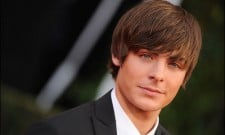 Fredrik Bond To Direct Zac Efron In Romantic Action flick