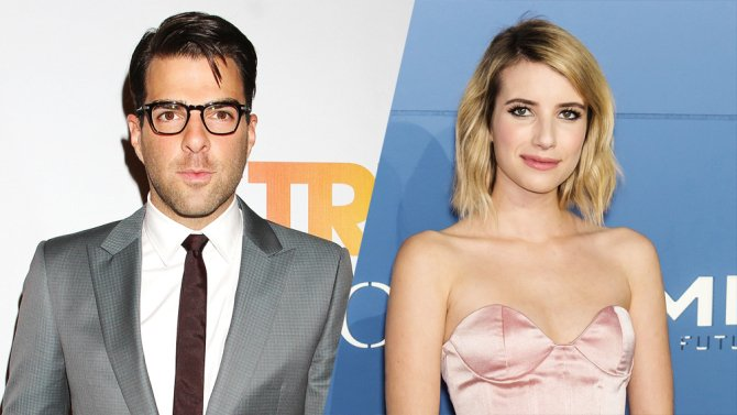 zachary-quinto-and-emma-roberts-james-franco-gay-movie