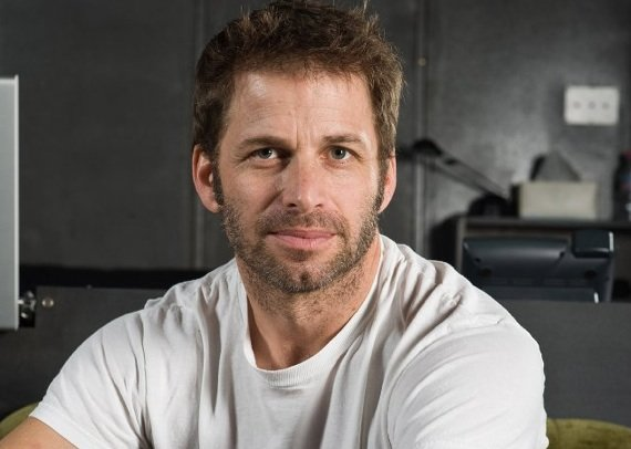 zack snyder 22 9 10 kc Is Zack Snyder Directing Justice League?