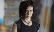 24: Legacy May See The Return Of Mary Lynn Rajskub