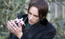 "Penny Dreadful Review: ""Demimonde"" (Season 1, Episode 4)"