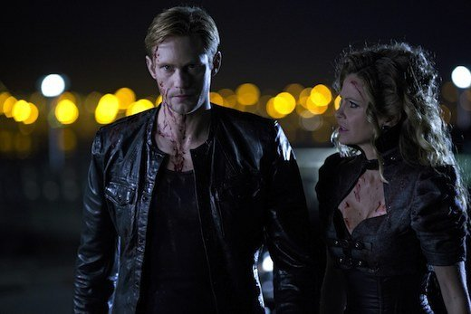 "True Blood Season Premiere Review: ""Who Are You, Really?"" (Season 6, Episode 1)"