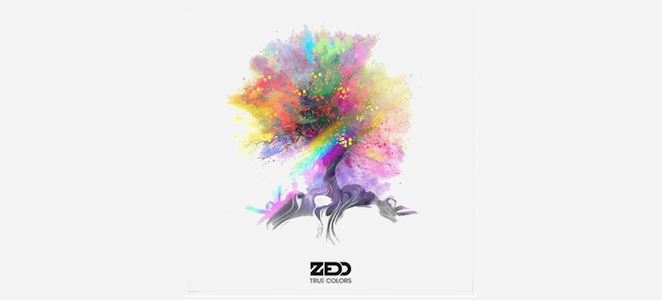 zedd-addicted-to-a-memory-BreatheHeavy-2