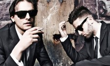 Zeds Dead Go Back To Their Roots With One Time