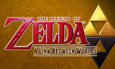 """It's """"Definitely A Possibility"""" That Nintendo Switch Could See A 2D Zelda Game, Says Aonuma"""
