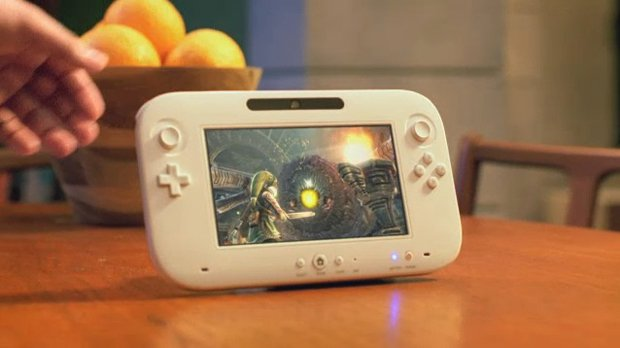 The Wii U Says Goodbye To Friend Codes