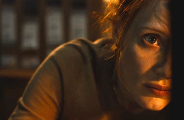 zero dark thirty 5 Full Predictions For The 2013 Academy Awards