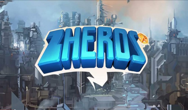 zheros1