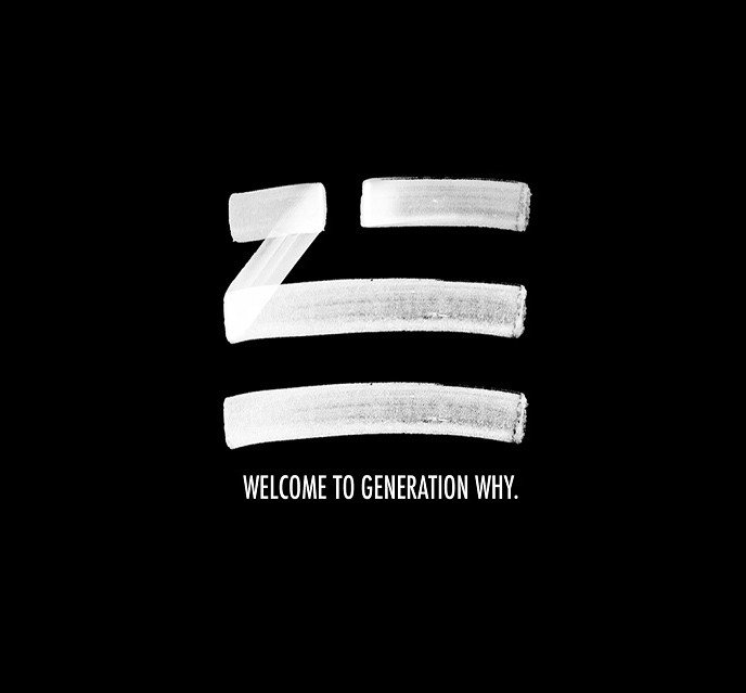New ZHU Project Will Feature Skrillex And Bone Thugs N Harmony