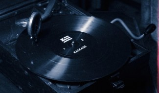 CONTEST: Win A Copy Of ZHU's GENERATIONWHY On Vinyl