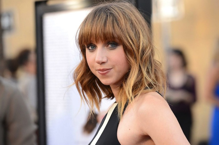 zoe-kazan-at-ruby-sparks-premiere-in-hollywood_1