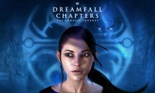 Dreamfall Chapters Book 4 Gets Release Date And New Teaser