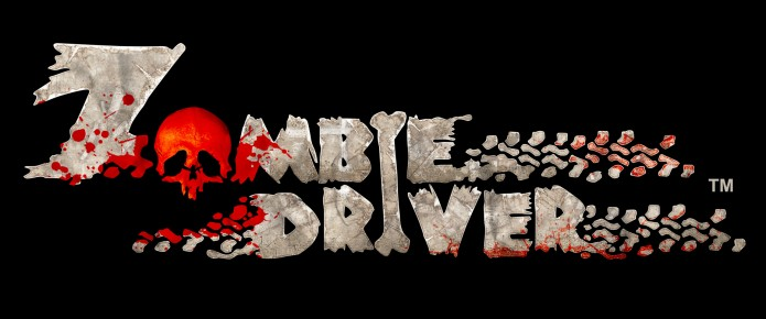 Zombie Driver Ultimate Edition Review