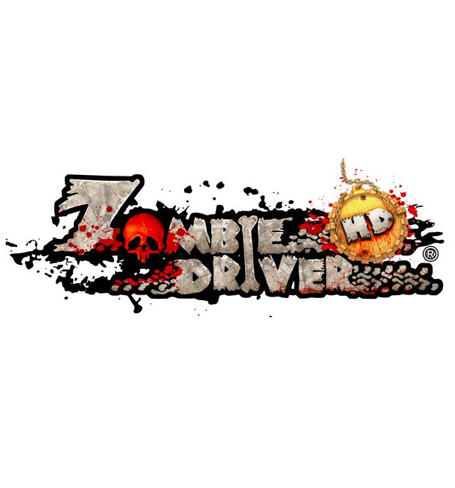 Zombie Driver HD Review