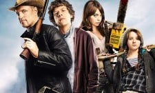 Possible Plot Details For Zombieland 2 Include Super-Zombies And A Race Against The Clock