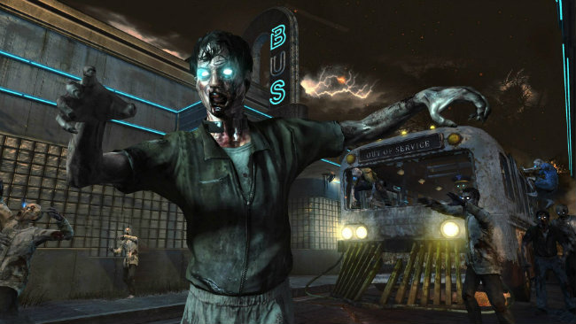 zombies-call-of-duty-2015