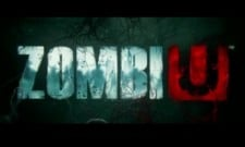 New ZombiU Trailer Released At Gamescom