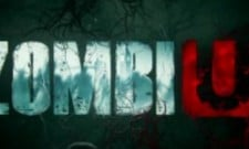 Gameplay Footage From ZombiU Highlights Nintendo's E3 Press Conference