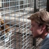First Images For Cameron Crowe's We Bought A Zoo