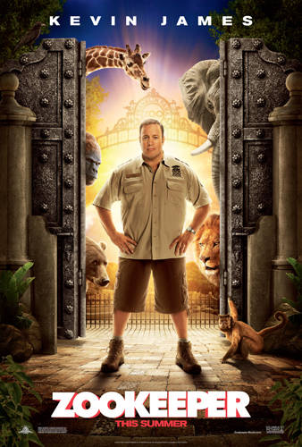 Zookeeper Review